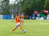 SEC Soccer Championships UT vs FL 11-05-2014-2-003