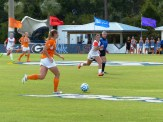 SEC Soccer Championships UT vs FL 11-05-2014-2-004
