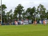 SEC Soccer Championships UT vs FL 11-05-2014-2-015