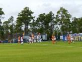 SEC Soccer Championships UT vs FL 11-05-2014-2-016