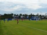 SEC Soccer Championships UT vs FL 11-05-2014-2-019