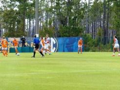 SEC Soccer Championships UT vs FL 11-05-2014-2-022