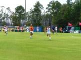 SEC Soccer Championships UT vs FL 11-05-2014-2-028
