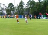 SEC Soccer Championships UT vs FL 11-05-2014-2-029