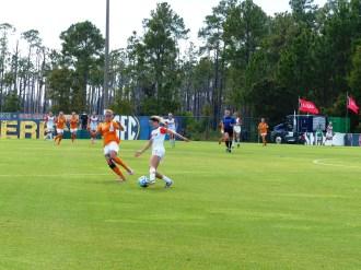 SEC Soccer Championships UT vs FL 11-05-2014-2-031