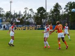 SEC Soccer Championships UT vs FL 11-05-2014-2-032
