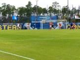 SEC Soccer Championships UT vs FL 11-05-2014-2-035