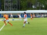 SEC Soccer Championships UT vs FL 11-05-2014-2-038