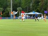 SEC Soccer Championships UT vs FL 11-05-2014-2-039