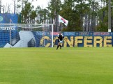SEC Soccer Championships UT vs FL 11-05-2014-2-041
