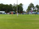 SEC Soccer Championships UT vs FL 11-05-2014-2-048