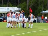 SEC Soccer Championships UT vs FL 11-05-2014-2-050