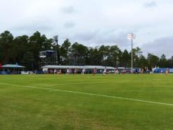 SEC Soccer Championships UT vs FL 11-05-2014-2-054