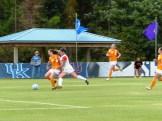 SEC Soccer Championships UT vs FL 11-05-2014-2-057