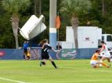 SEC Soccer Championships UT vs FL 11-05-2014-2-059