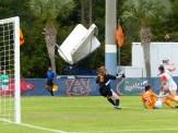 SEC Soccer Championships UT vs FL 11-05-2014-2-060