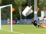 SEC Soccer Championships UT vs FL 11-05-2014-2-061