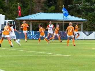 SEC Soccer Championships UT vs FL 11-05-2014-2-064