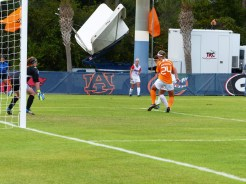 SEC Soccer Championships UT vs FL 11-05-2014-2-065