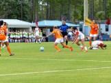 SEC Soccer Championships UT vs FL 11-05-2014-2-073