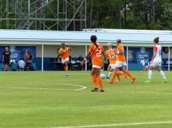 SEC Soccer Championships UT vs FL 11-05-2014-2-076