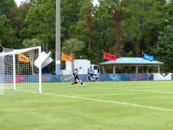 SEC Soccer Championships UT vs FL 11-05-2014-2-077