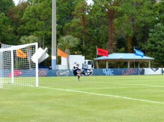 SEC Soccer Championships UT vs FL 11-05-2014-2-078