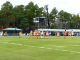 SEC Soccer Championships UT vs FL 11-05-2014-2-081