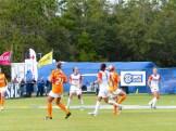 SEC Soccer Championships UT vs FL 11-05-2014-2-085