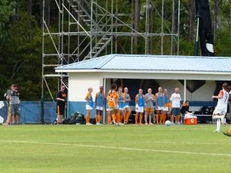 SEC Soccer Championships UT vs FL 11-05-2014-2-086