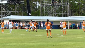 SEC Soccer Championships UT vs FL 11-05-2014-2-087