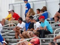 SEC Soccer Championships UT vs FL 11-05-2014-2-088