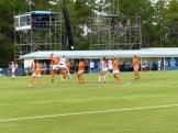 SEC Soccer Championships UT vs FL 11-05-2014-2-090