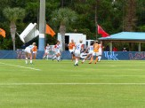 SEC Soccer Championships UT vs FL 11-05-2014-2-092