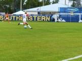 SEC Soccer Championships UT vs FL 11-05-2014-2-095