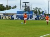 SEC Soccer Championships UT vs FL 11-05-2014-2-101