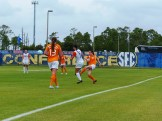 SEC Soccer Championships UT vs FL 11-05-2014-2-106