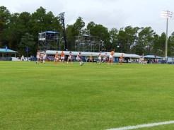 SEC Soccer Championships UT vs FL 11-05-2014-2-109