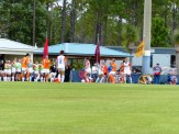 SEC Soccer Championships UT vs FL 11-05-2014-2-114