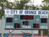 SEC Soccer Championships UT vs FL 11-05-2014-2-116