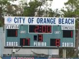 SEC Soccer Championships UT vs FL 11-05-2014-2-117