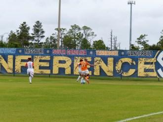 SEC Soccer Championships UT vs FL 11-05-2014-2-119