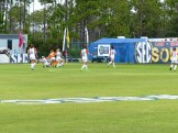 SEC Soccer Championships UT vs FL 11-05-2014-2-123