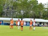 SEC Soccer Championships UT vs FL 11-05-2014-2-124
