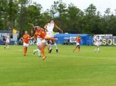 SEC Soccer Championships UT vs FL 11-05-2014-2-126