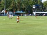 sec-soccer-2014-ut-v-fl-002