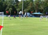 sec-soccer-2014-ut-v-fl-006