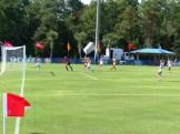 sec-soccer-2014-ut-v-fl-007