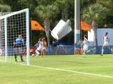 sec-soccer-2014-ut-v-fl-024