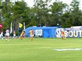 sec-soccer-2014-ut-v-fl-041